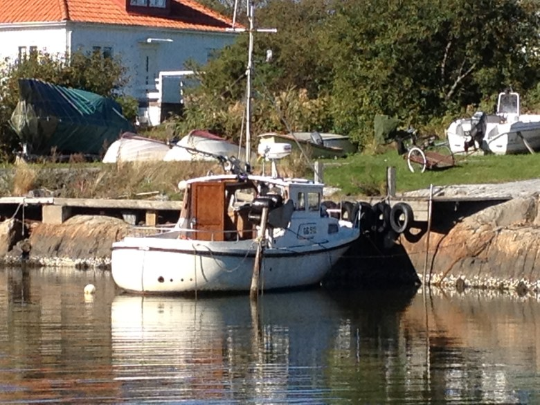 småbåtar_rörö_september - 3