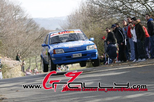 rally_do_cocido_657_20150303_1864867483