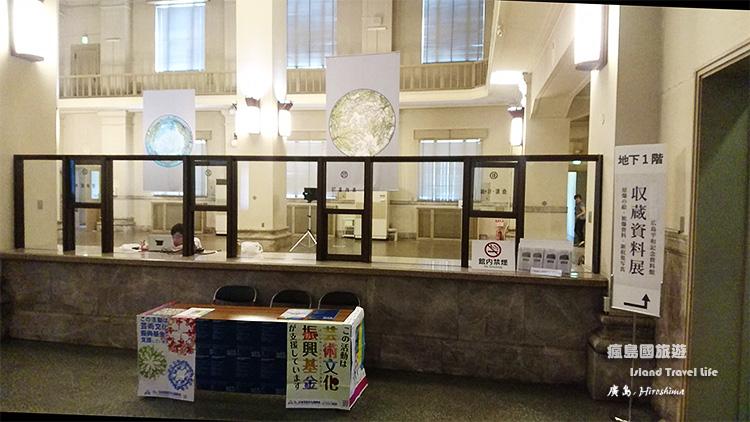 舊日本銀行05