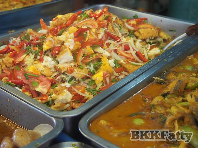 khao-gaeng-bangkok-13