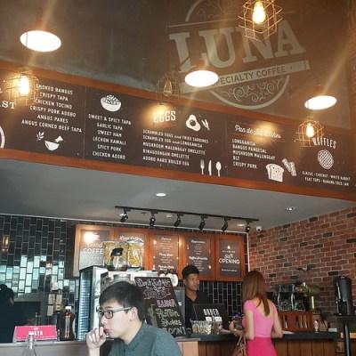20151205_103854 Luna Specialty Coffee