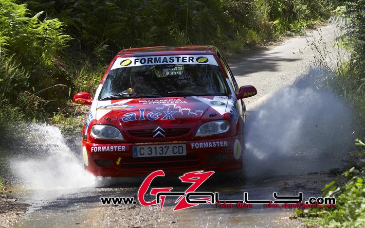 rally_de_ourense_211_20150302_1581422734
