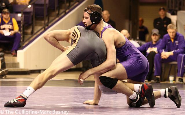 184: Corey Abernathy (MSM) over Cole Hennen (SMS) (Dec 8-6)