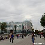 3 Viajefilos en Ekaterimburgo 30