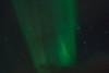 Northern Lights (2)