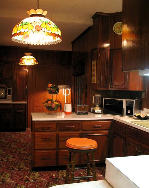Kitchen 0 Finance B Q
