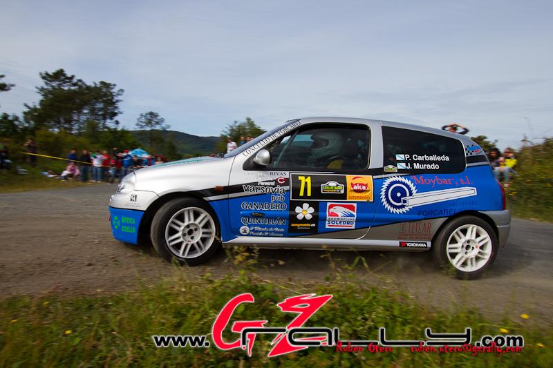 rally_de_naron_2011_590_20150304_2022597402