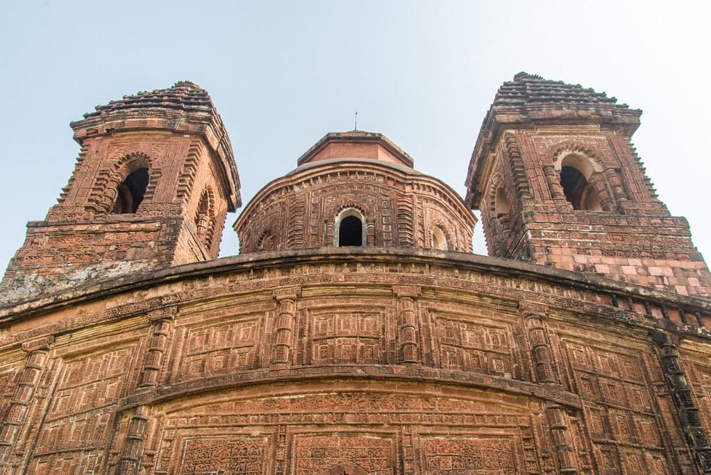 Bishnupur_032