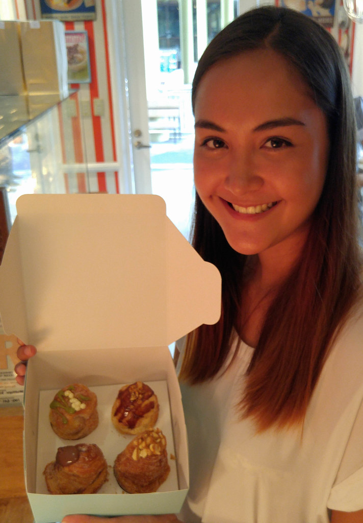 Crupcake Craze by Sonja in Manila!-5.jpg