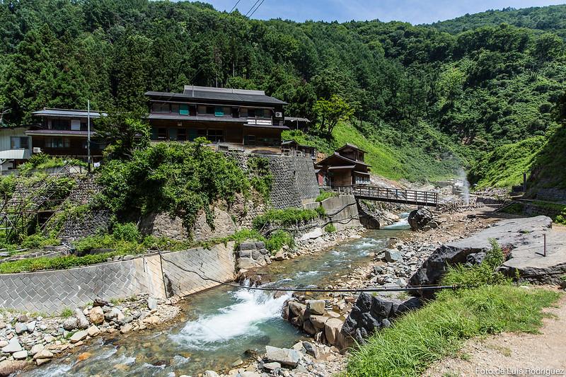 Excursión a Jigokudani-74