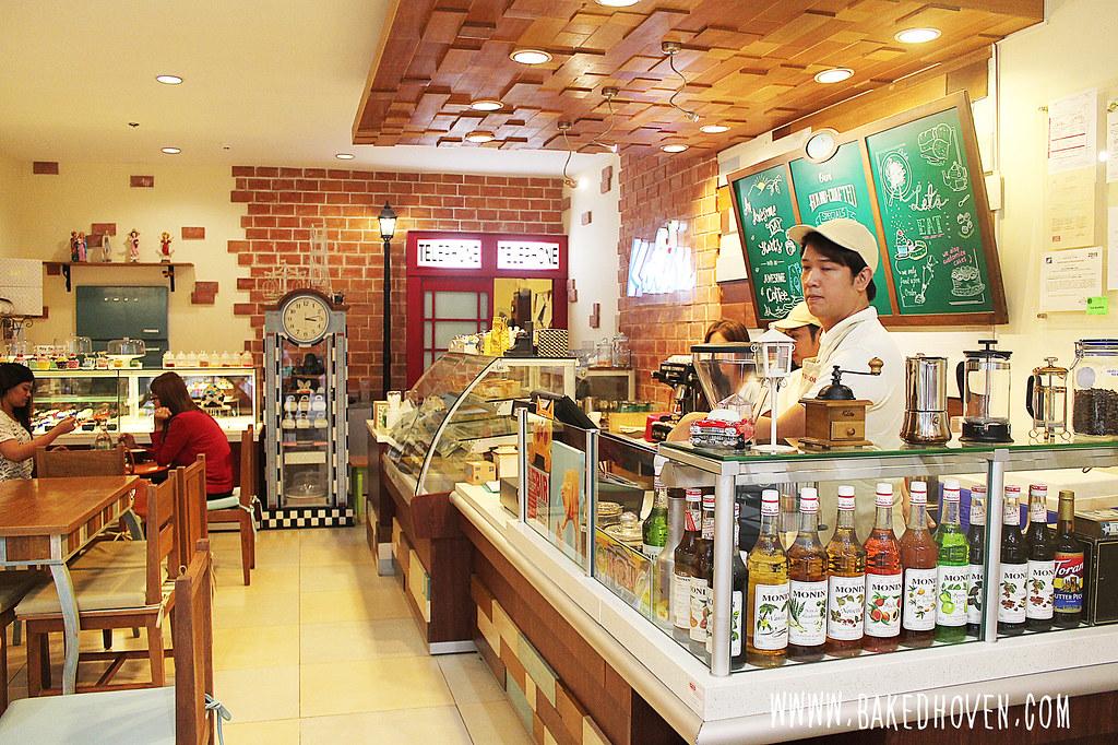 Kats Cafe14