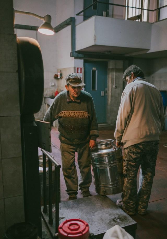 olivenölmühle_JuliaSangNguyen-12