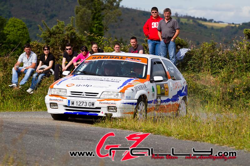 rally_de_naron_2011_680_20150304_1234422783