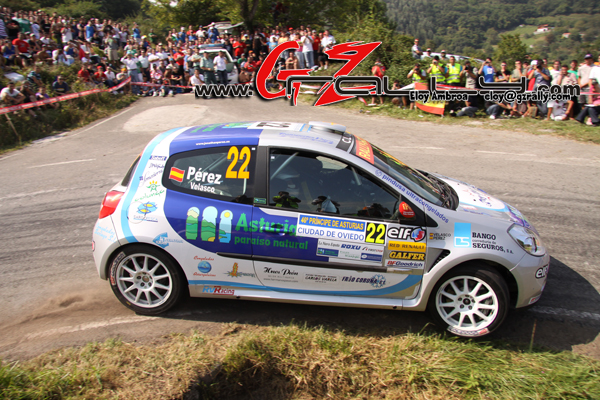 rally_principe_de_asturias_42_20150303_1125044602