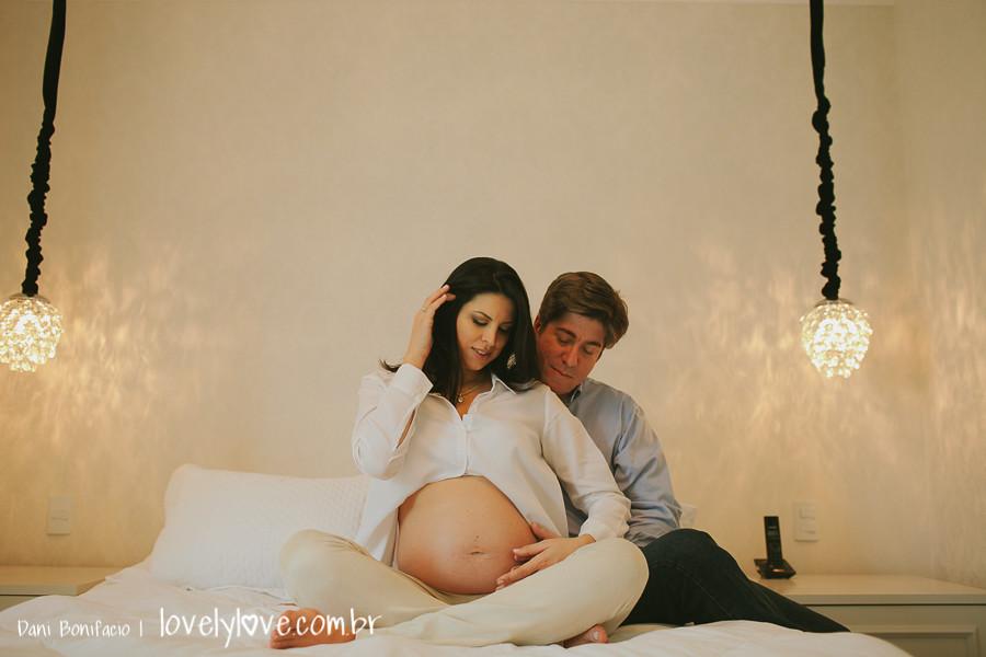 danibonifacio-lovelylove-fotografia-fotografa-foto-ensaio-book-gestante-gravida-externo-estudio-baby-bebe-recemnascido-newborn-maternidade-lifestyle-balneariocamboriu-itajai-itapema-blumenau-gaspar-brusque-bombinhas-portobelo-9