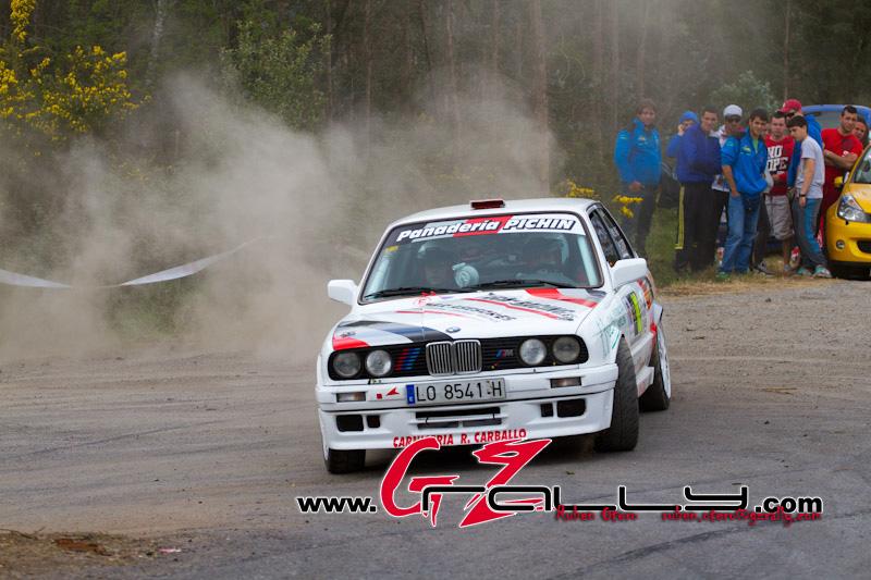 rally_de_noia_2011_153_20150304_2012189119