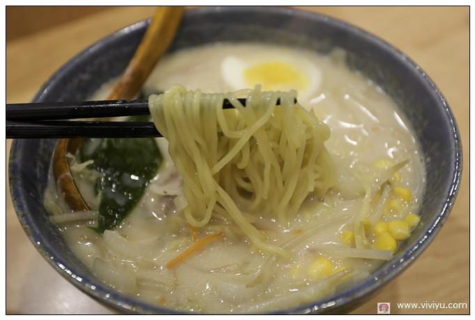 宜蘭,平價日本料理,羅東,羅東夜市,美食,詠壽司 @VIVIYU小世界