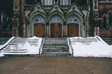church-entrance-on-germain