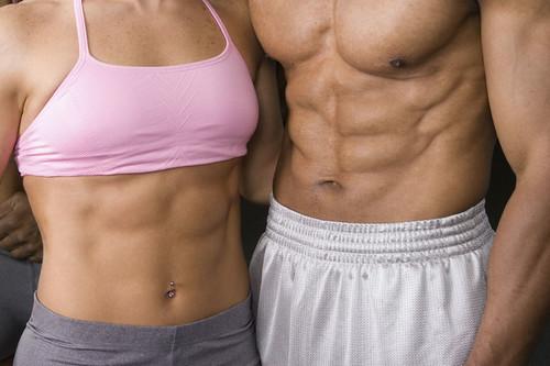 19 Alimentos que ajudam a matar a gordura abdominal