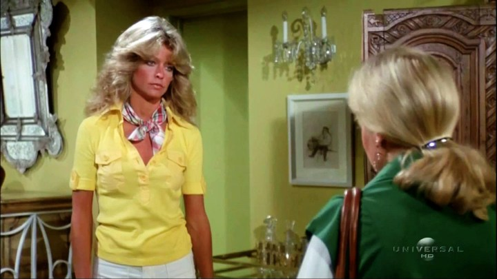 Consenting Adults (24)