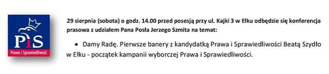 konferencja_prasowa_29-08-2015-page-001