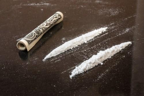 yayo cocaine