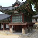 17 Corea del Sur, Changgyeonggung Palace  13
