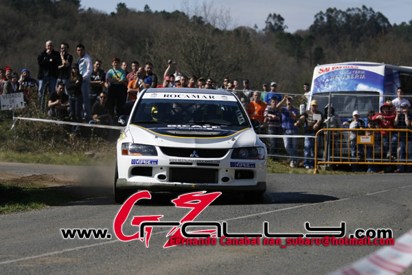 rally_do_cocido_852_20150303_1283069002