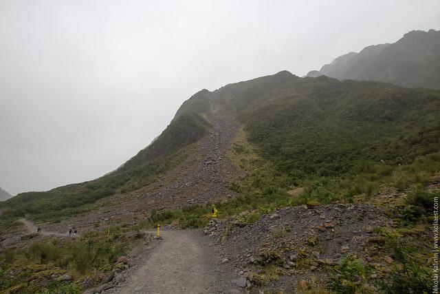 NZ_day9-39