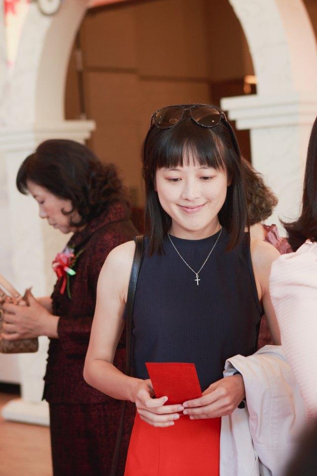 高雄婚攝,婚攝推薦,婚攝加飛,香蕉碼頭,台中婚攝,PTT婚攝,Chun-20161225-6920