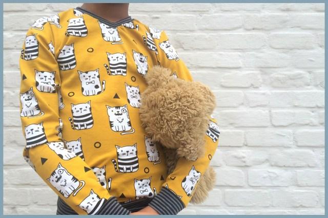 billie pijama