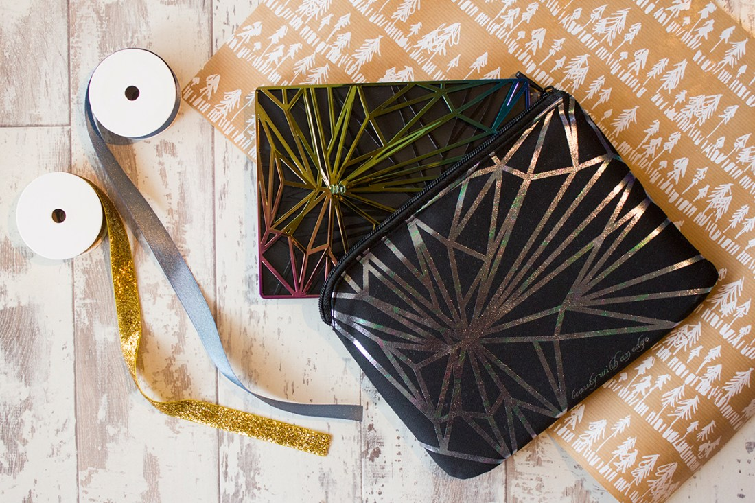 urban-decay-vice-palette-gift-guide-christmas