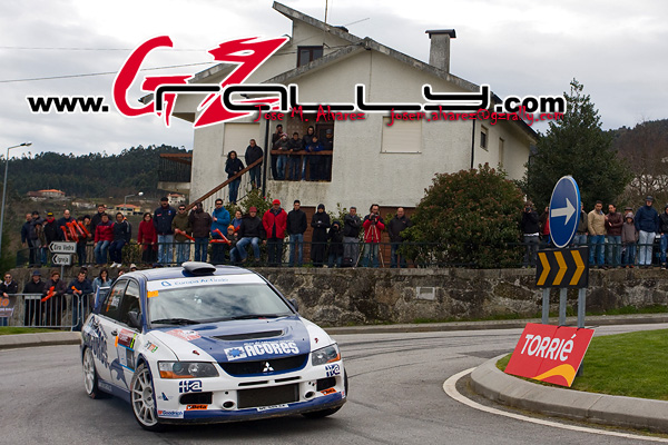 rally_torrie_42_20150303_2076453306
