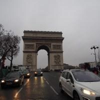 Le Baratin, Paris