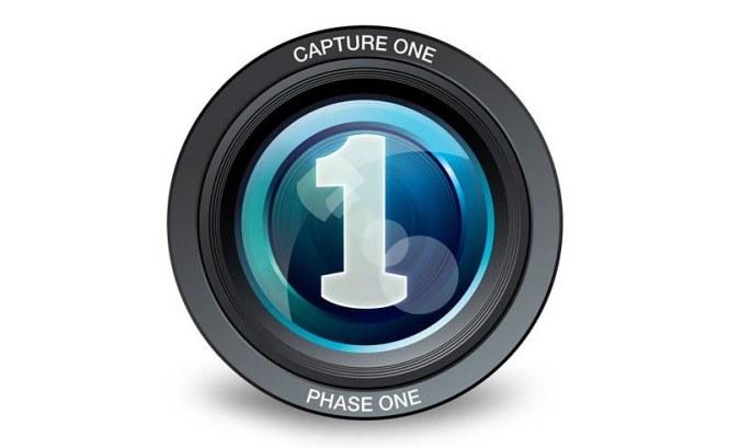capture_one