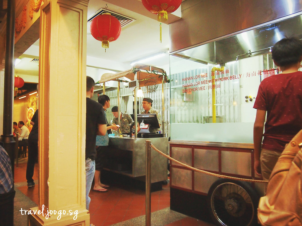 RWS Msia Street Food 4 -travel.joogostyle.com