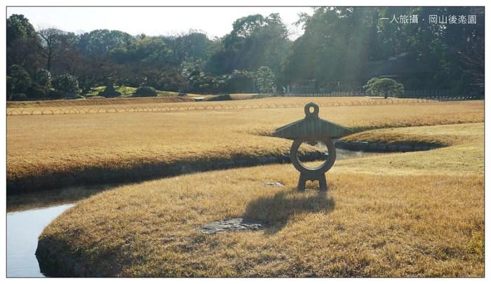 岡山後樂園 32