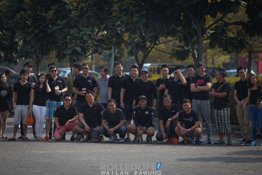 F10 Indonesia-32