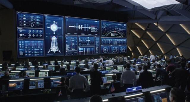 themartian-The-Martian-Movie-Stills-photo-106101