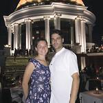 Lucia de Viajefilos en Bangkok 06