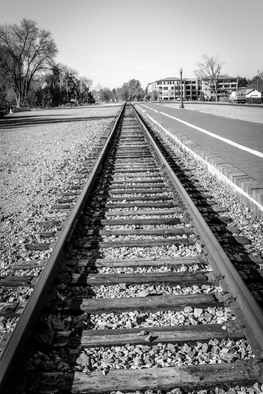 Boise-Depot-10