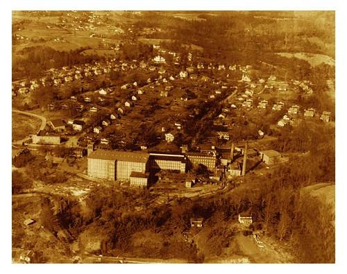 Glendale Mill