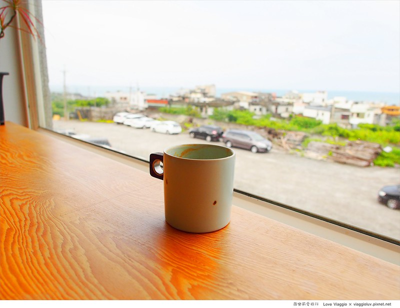 北海岸,北部海景咖啡,白日夢咖啡 @薇樂莉 Love Viaggio | 旅行.生活.攝影