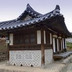 01 Corea del Sur, Andong 0029