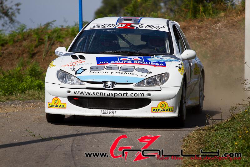 rally_de_ferrol_2011_420_20150304_1954103690