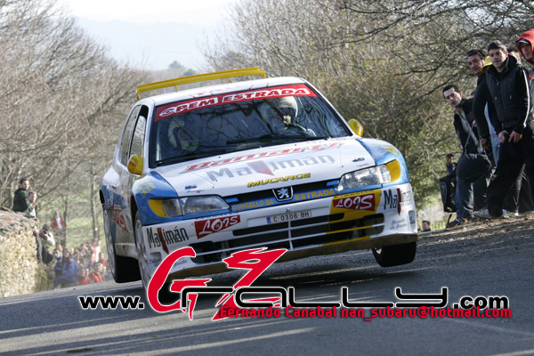 rally_do_cocido_719_20150303_1563060625