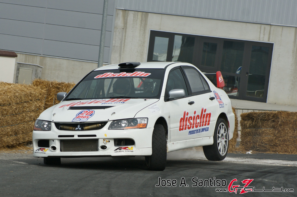 formula_rally_do_cocido_2012_-_jose_a_santiso_36_20150304_1581984358
