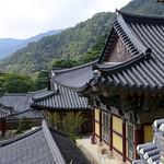 07 Corea del Sur, Haeinsa 19