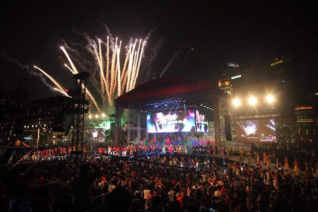 Citrawarna @ Kuala Lumpur 2015