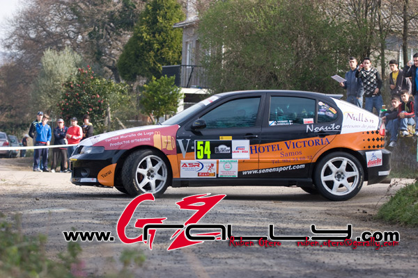 rally_do_cocido_695_20150303_1128535041